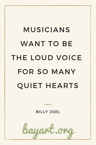 deep musician quotes