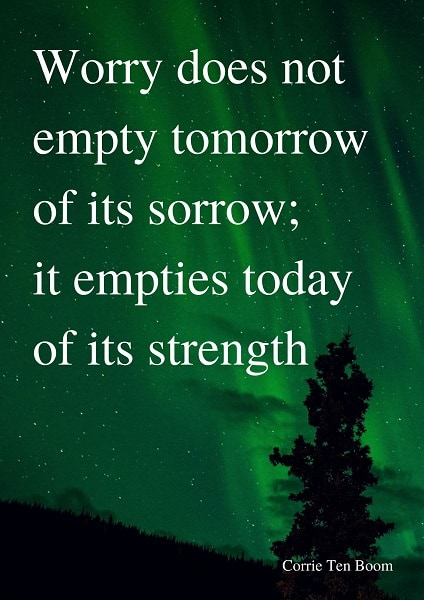 powerful strength quotes