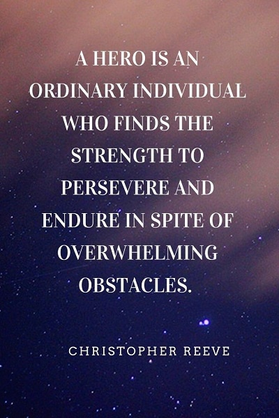 short quotes about strength