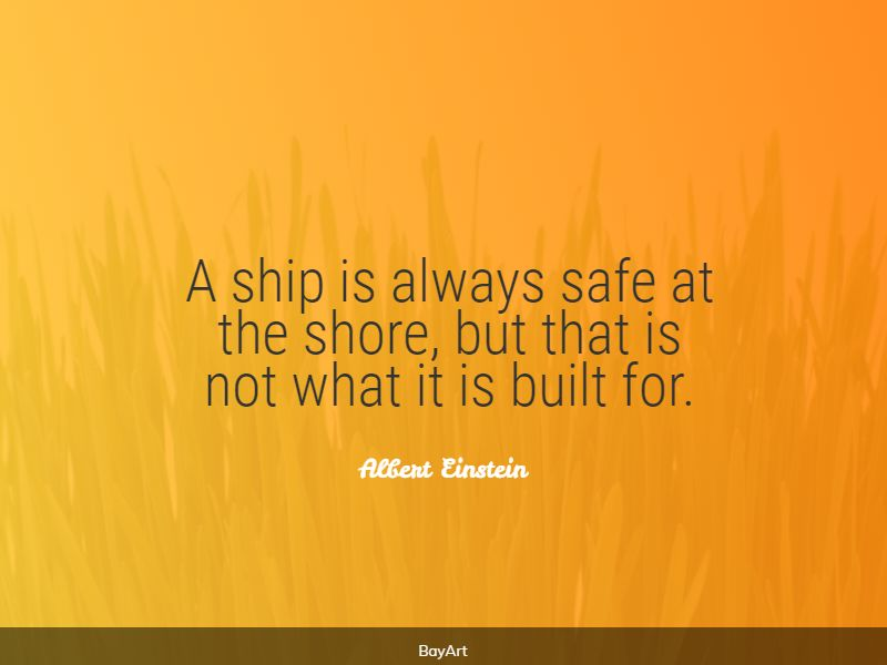 greatest boat quotes