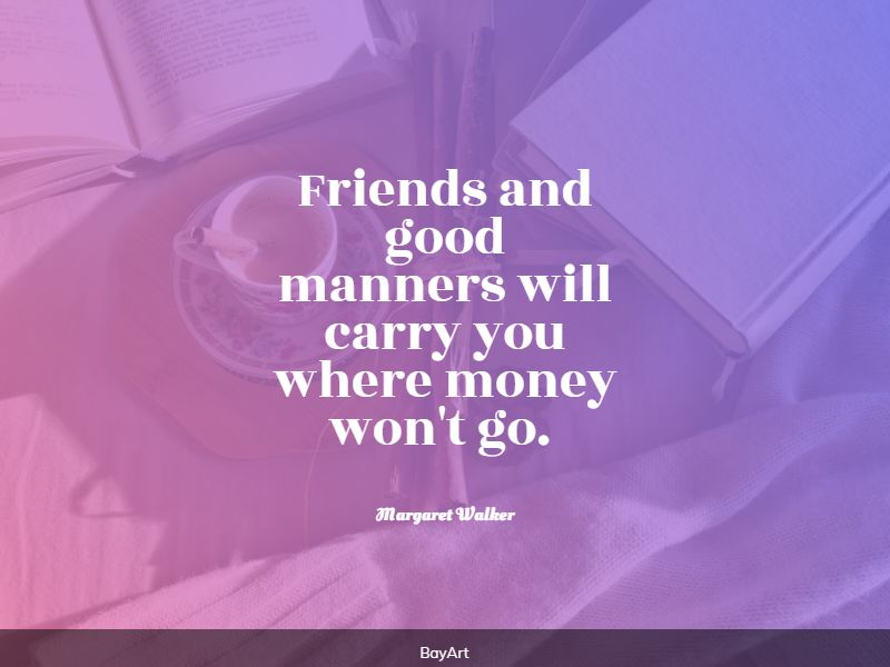 best funny friendship quotes