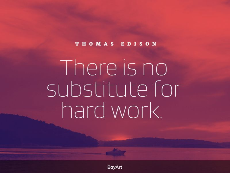 greatest productivity quotes