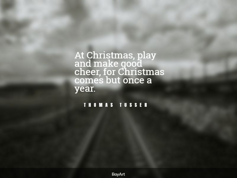 popular funny christmas quotes