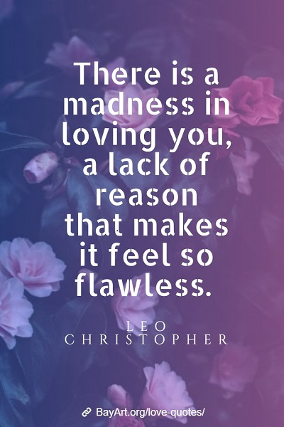 best love quotes to express your feelings