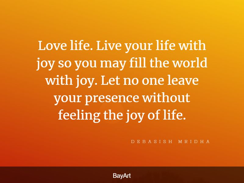 famous love life quotes