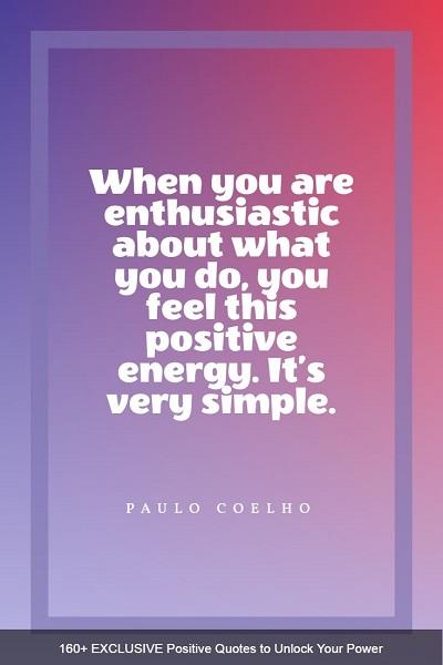 inspirational positive quotes and sayings with images