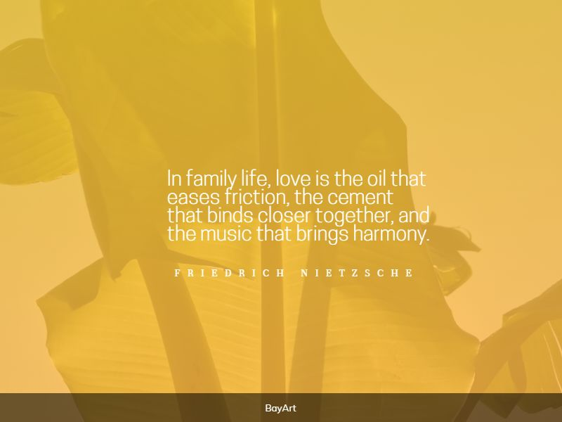 meaningful family time quotes