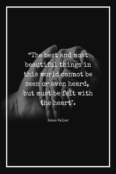 most romantic love quotes for him to make him happy