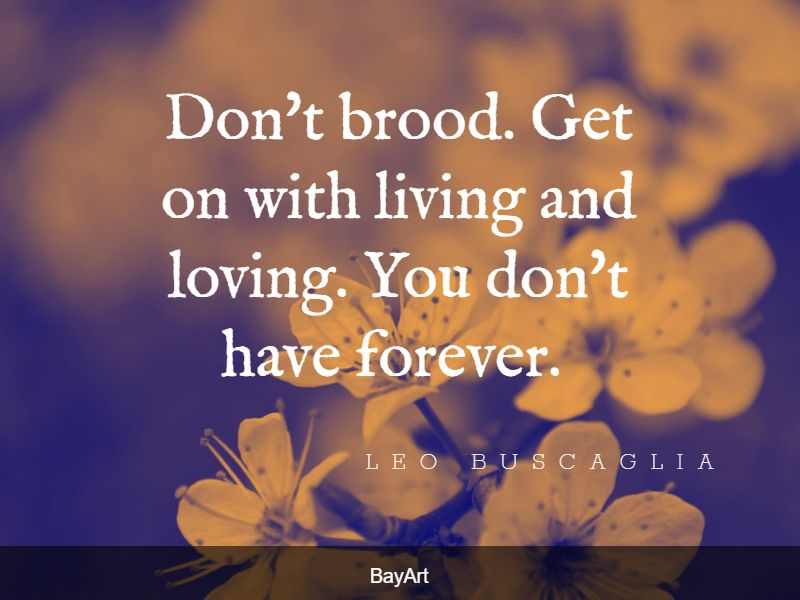 motivational love life quotes