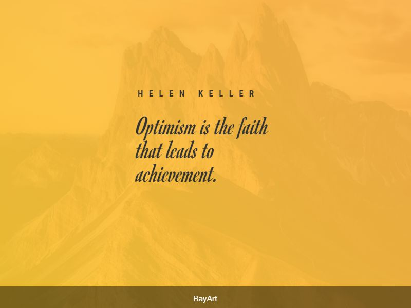 top quotes about taking risks