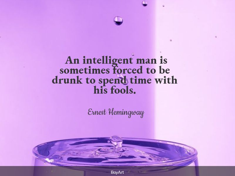extremely funny drinking quotes