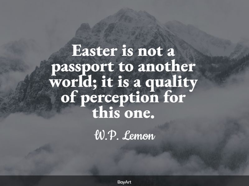 extremely funny easter quotes