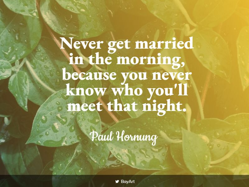 extremely funny engagement quotes