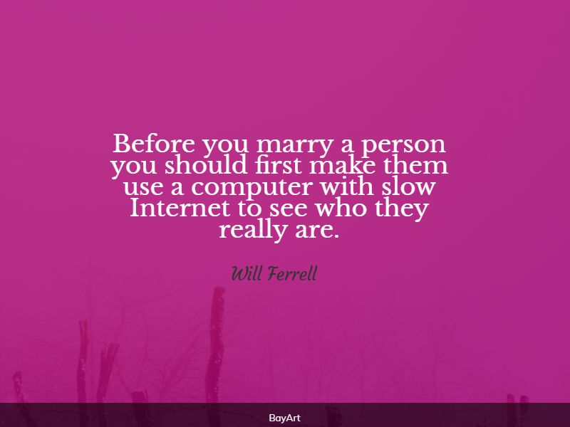 extremely funny marriage quotes