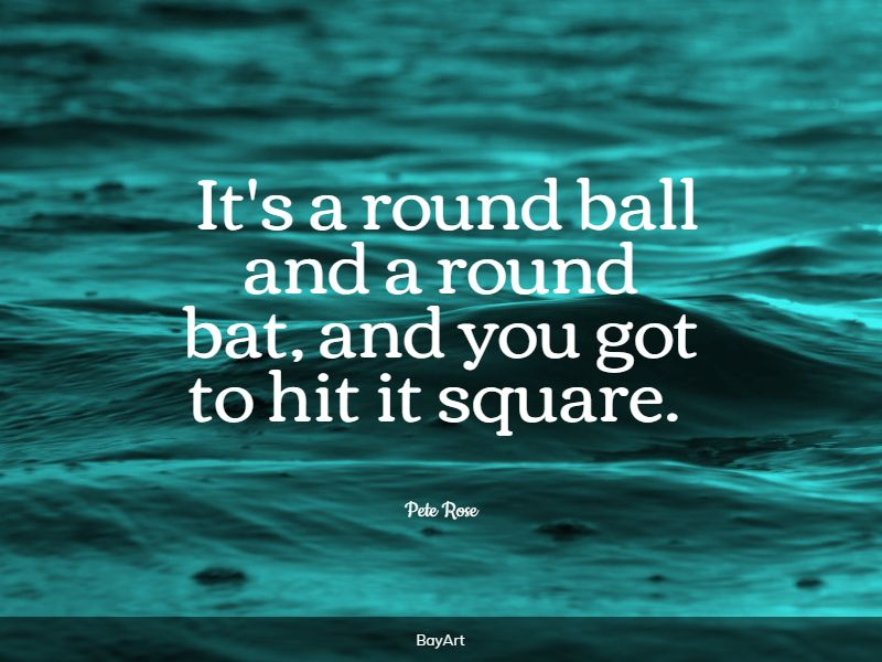 extremely funny sports quotes