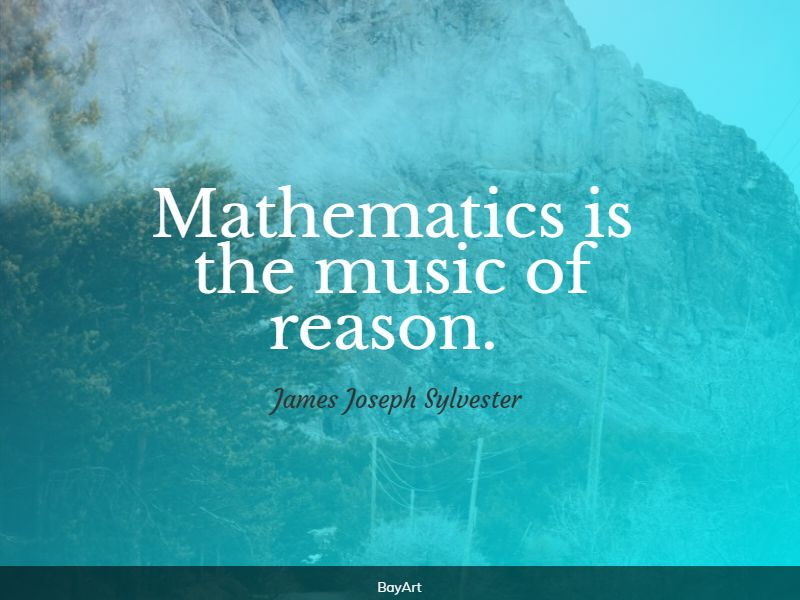 funniest math quotes