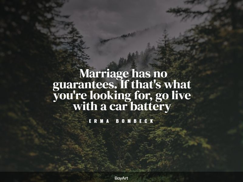 funniest relationship quotes