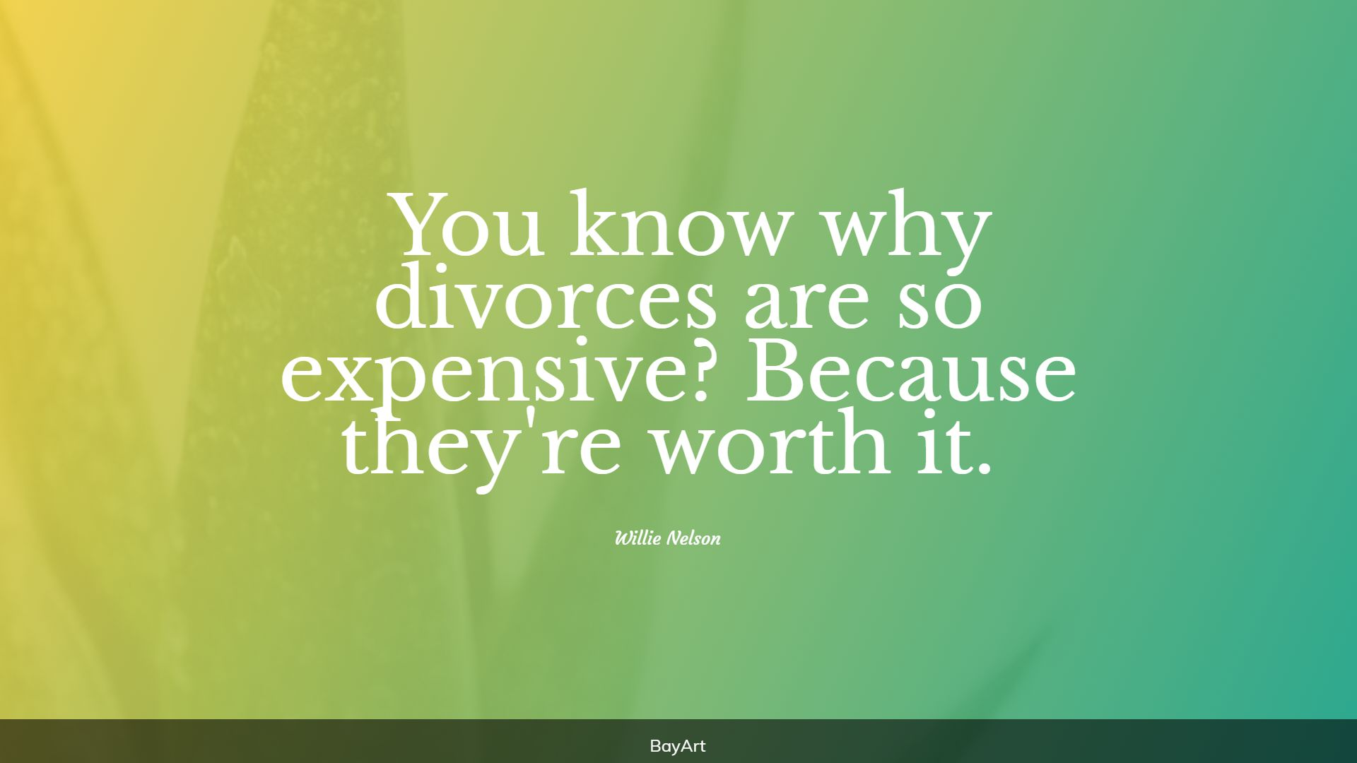 funny divorce quotes
