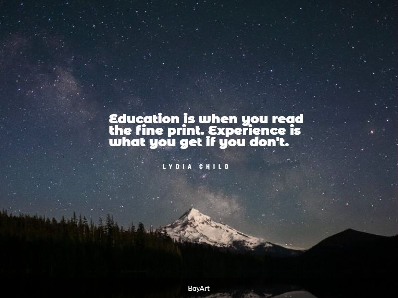 hilarious quotes about school