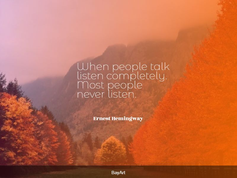 popular communication quotes