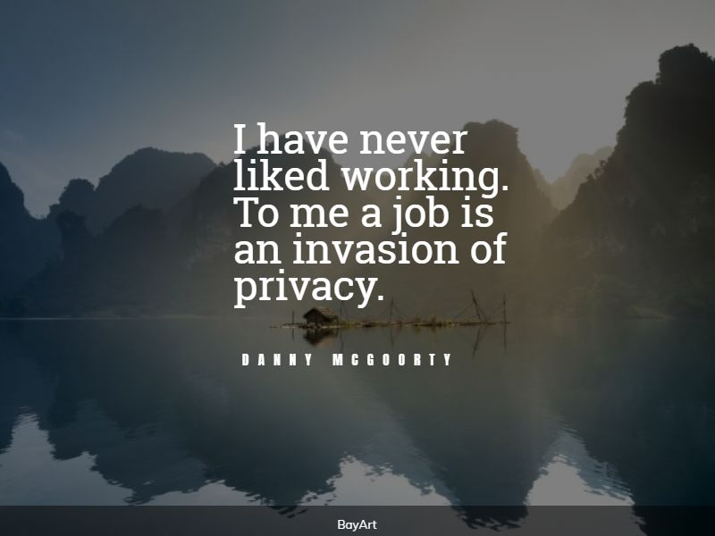 popular funny work quotes