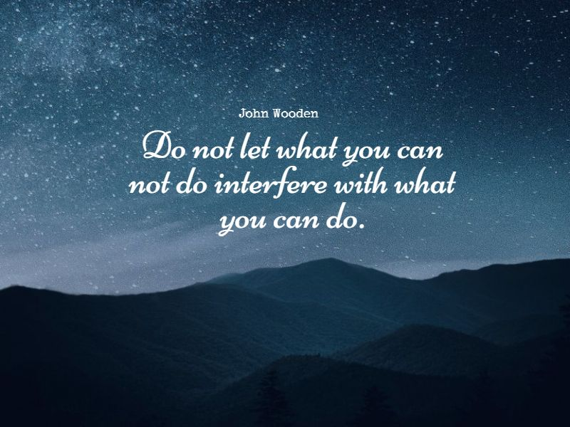 top motivational quotes for athletes