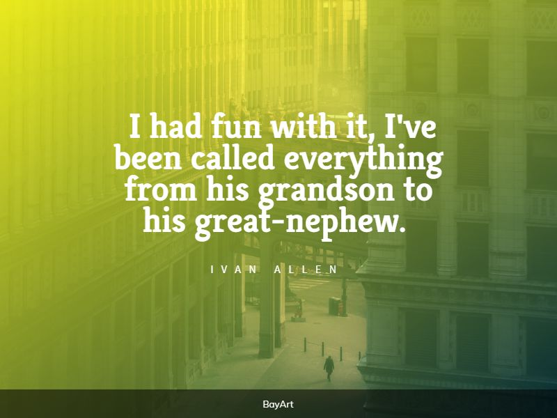 beautiful grandson quotes