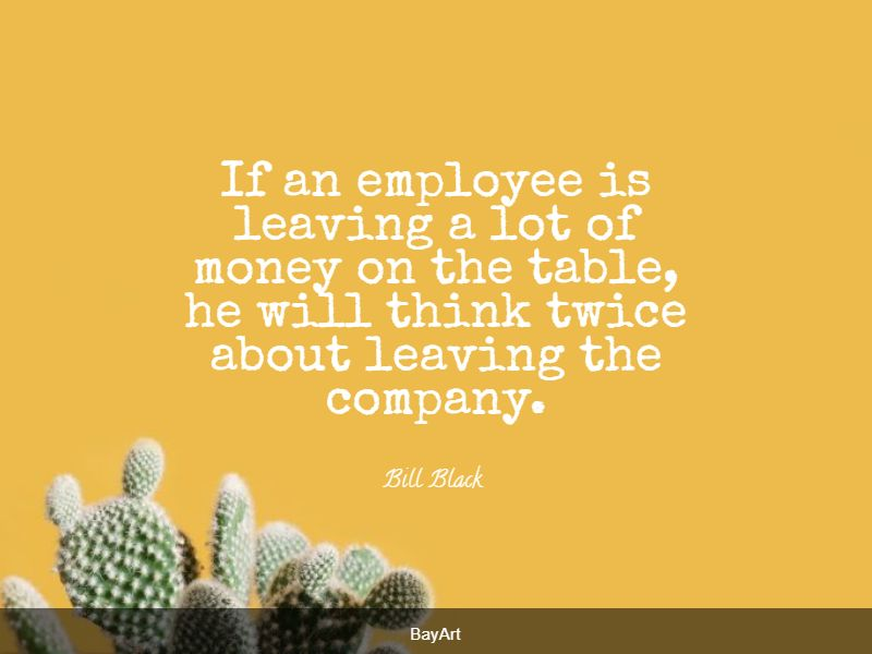 empowering employee quotes