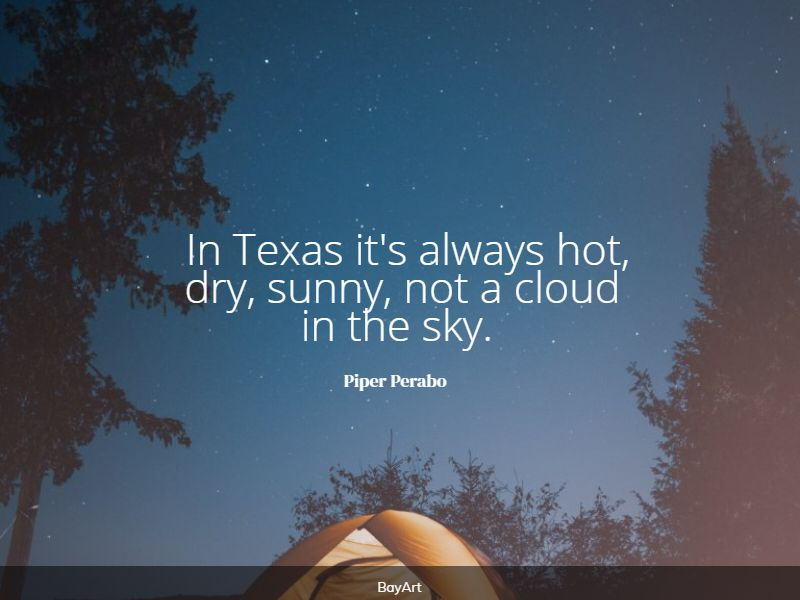 famous clouds quotes