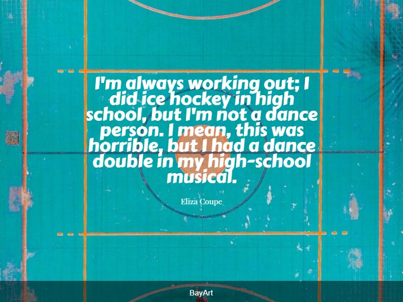 greatest hockey quotes