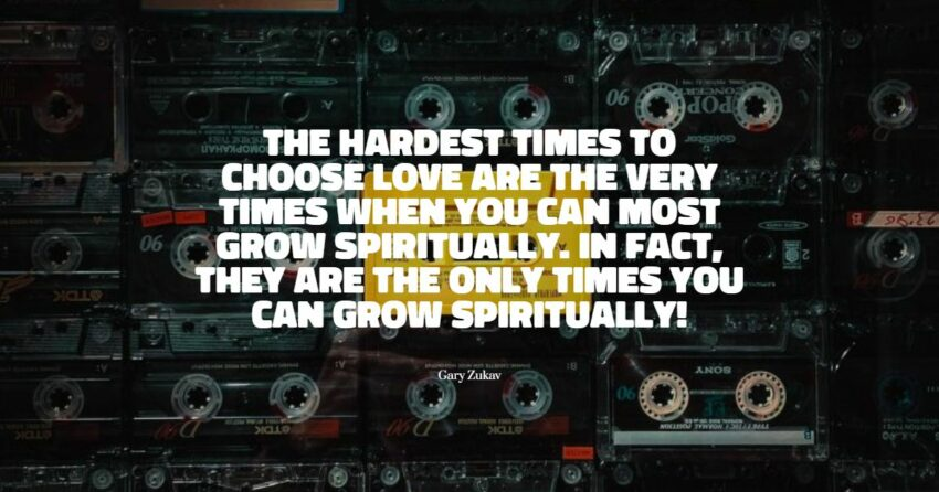 grow quotes