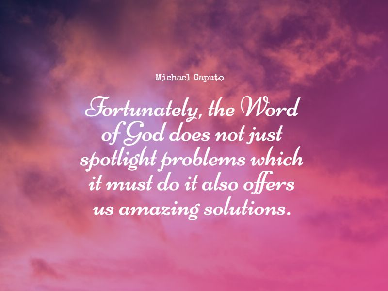 inspirational god blessing quotes