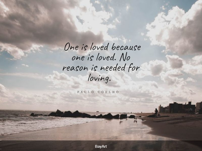 beautiful loving your best friend quotes