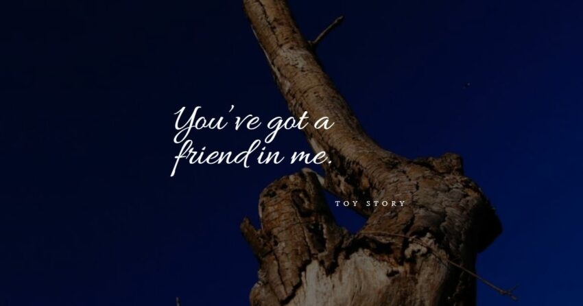 loving your best friend quotes