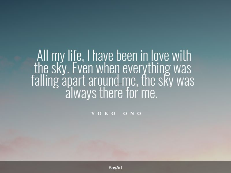 top falling apart quotes