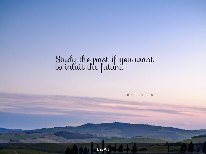 top study quotes