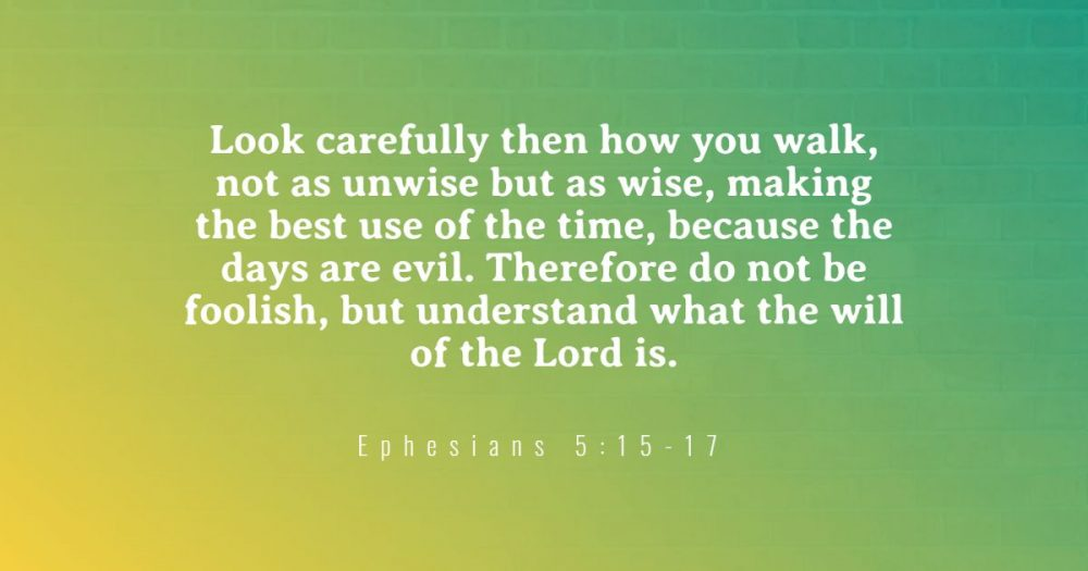 Bible verses and scripture quotes on wisdom