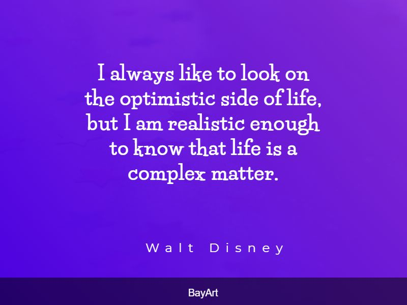 beautiful staying positive quotes