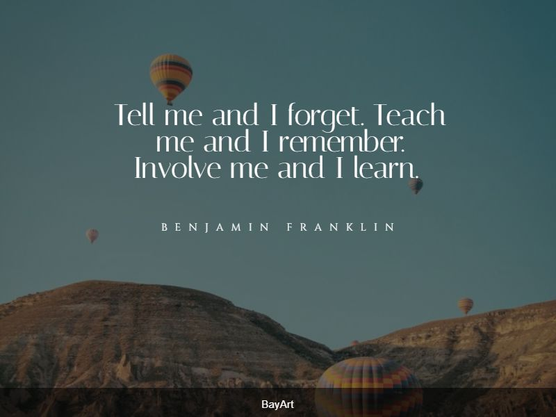 best learning quotes