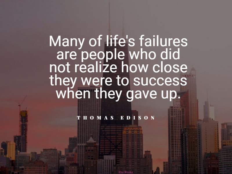 famous hard day quotes