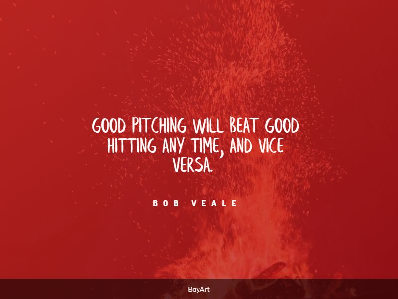funniest baseball quotes