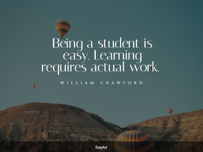 greatest learning quotes
