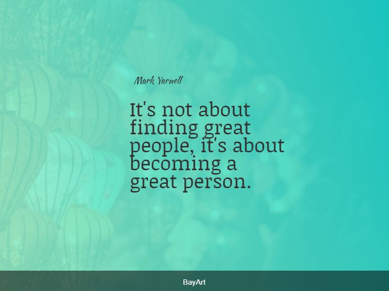 inspiring network marketing quotes