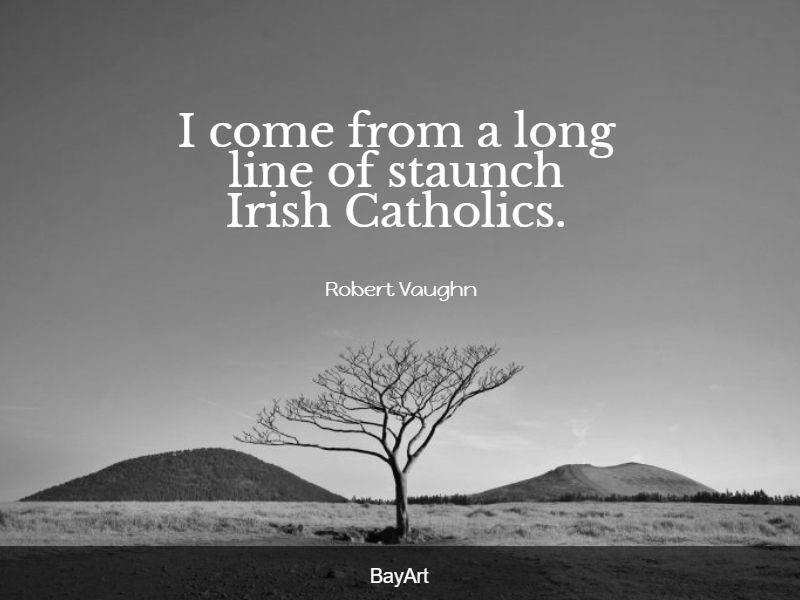 quotes about Catholic