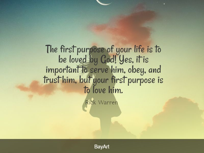 best Christian love quotes