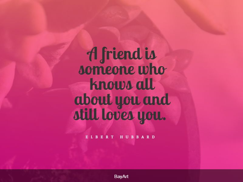 meaningful childhood friends quotes