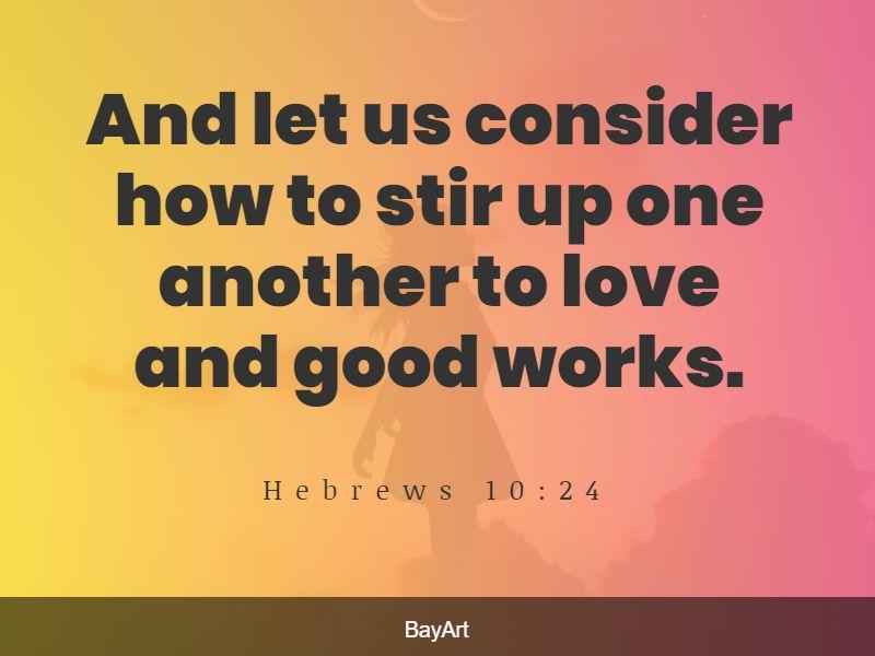 communion scripture