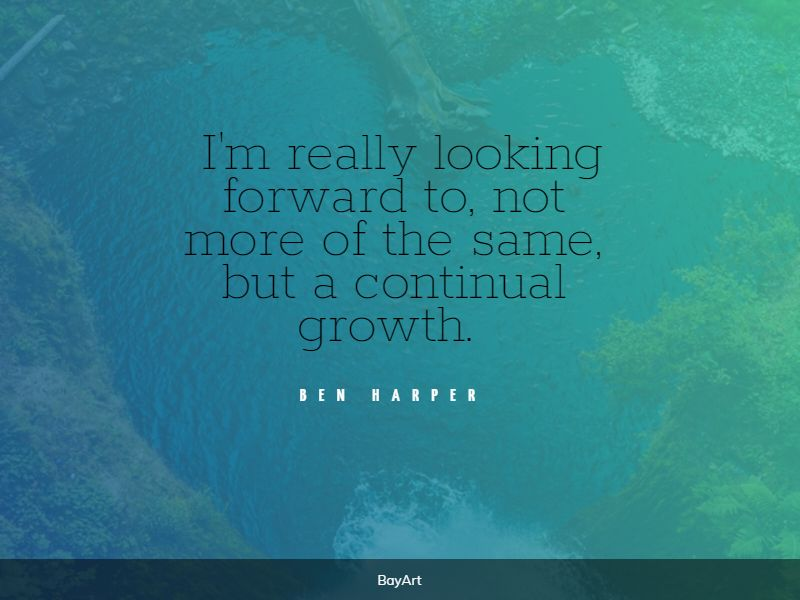 empowering looking forward quotes