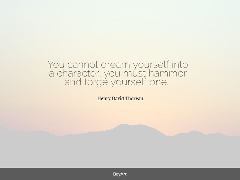 famous invest in yourself quotes