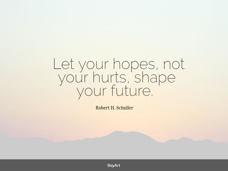 popular recovery quotes